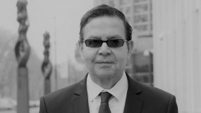 Rafael Callejas