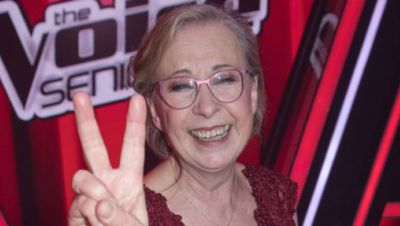 Monika Smets