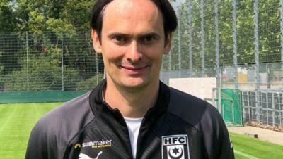 Florian Schnorrenberg