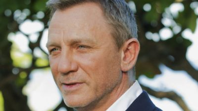 james bond neuer film