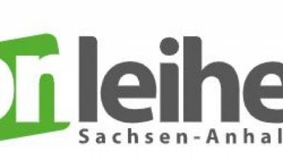 Logo Onlinebibliothek Sachsen-Anhalt
