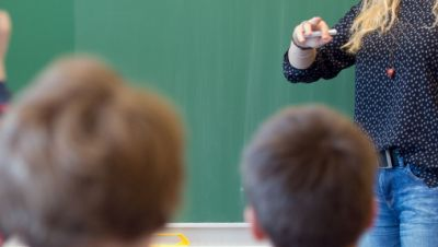 FSJ in Ganztagsschulen