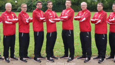 Sportkeglervereins Rot-Weiß Zerbst '99 e.V.