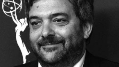 Adam Schlesinger