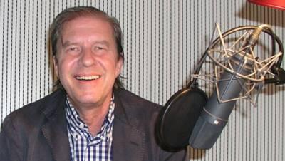 Arne Elsholtz