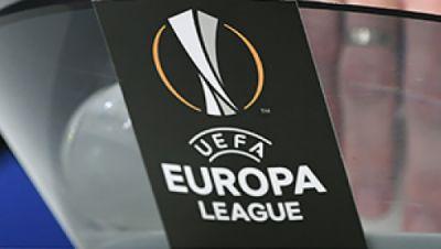 Auslosung Europa League