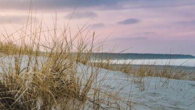 Ferien an der Ostsee