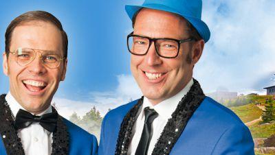 Baumann und Clausen Brocken
