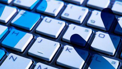 Computer, Hacker