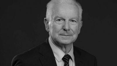 Erwin Bugár