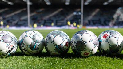 Fußball-Bundesligaq