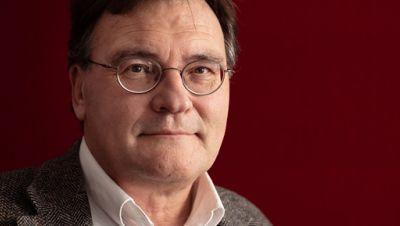 Prof. Dr. Thomas Kliche