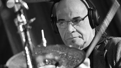 Klaus Selmke