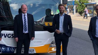 Landesbus 300: Salzwedel - Wolfsburg