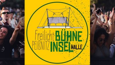 Mitteldeutscher Kultursommer