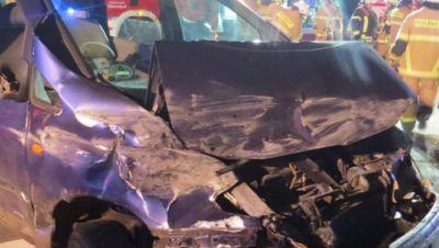 Unfall Autobahn A2