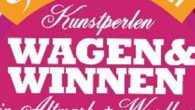 Wagen & Winnen