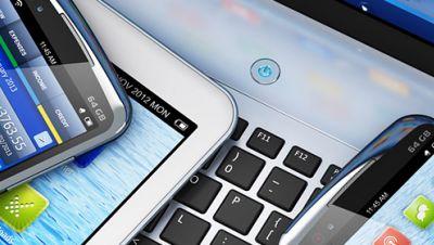 Web- und App-Tipp
