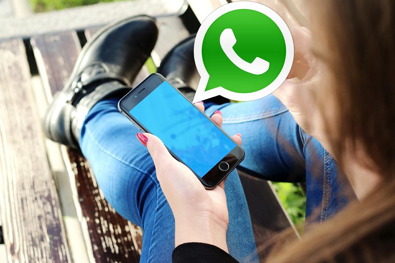 Neue Whatsapp Status Funktion Radio Saw