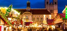 Weihnachtsmarkt Salzwedel.Weitere Weihnachtsmärkte Im Saw Land Radio Saw